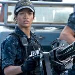 """TARAMOUNT FILM vam poklanja 2×2 karte za projekciju filma  """"Bojni brod"""" (Battleship)"""