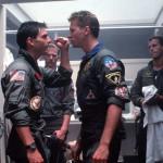 "Tom Cruise definitivno odlučio da snimi novi ""Top Gun"""