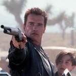 "Schwarzenegger: ""Poslednji 'Terminator' je bio očajan, mogao bih da snimim još jedan"