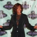 Na aukciji prodate stvari Whitney Houston u vrednosti od 80.000 dolara