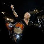"Lars Ulrich: ""Ne sećam se da sam pitao Hulka Hogana da svira u Metallici"""