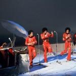 """""""The Jacksons"""" kreću na turneju posle 25 godina pauze"""