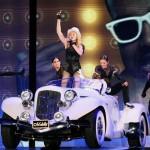 """Madonna tvrdi da je """"isprepadana"""" novom svetskom turnejom"""