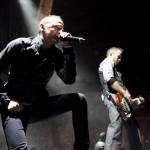 Linkin Park o svom novom albumu