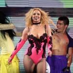 Neverovatan ugovor: Britney postaje sudija u X Factoru za 15 miliona dolara