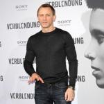 Daniel Craig otvara Olimpijadu, s njim u kratkom filmu glumi i kraljica?