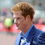 Princ Harry raskinuo vezu s pevačicom jer ona nije umela da ćuti o njihovoj vezi