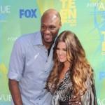 Manje Kardashiana na TVu: Khloe napušta rijaliti zbog muža