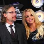 Sprema li se svadba? Jason Trawick delimično preuzima brigu o Britney