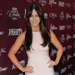 """Jennifer Love Hewitt zainteresovana za Adama Levinea: """"Oboje smo sami"""""""