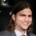 Zaista liče: Ashton Kutcher glumiće Stevea Jobsa