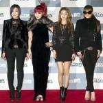Obožavaoci šokirani kako članice 2NE1 izgledaju bez šminke