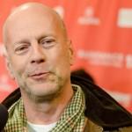 Bruce Willis poklanja svoje skijalište i odmaralište humanitarnoj organizaciji
