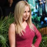 Ljubavni preokret: Ashley Tisdale raskinula sa novim dečkom i vratila se starom