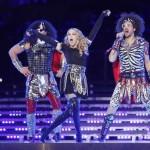 Madonna napravila potpuni promašaj delivši uz album karte za turneju