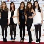 Znate li prava značenja naziva popularnih K-pop grupa?