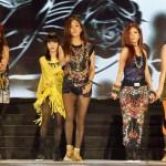 T-ara časte fanove u Koreji i Japanu besplatnim koncertima