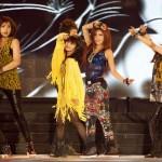 Zvanično je! T-ara dodaje dve nove članice u julu