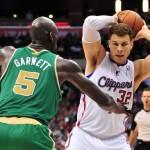 Počinje NBA plejof: Ko su vaši favoriti?