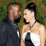 Ništa bez njih: kompletna familija Kardashian stiže na Olimpijske igre