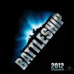 Bojni brod (Battleship) u bioskopima od 19. aprila, probajte interaktivnu igricu