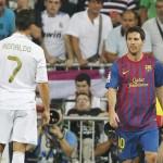 """Večeras je El Clasico: """"Real se neće braniti na Nou Campu!"""""""