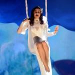 Šokanti navodi: Russell Brand je Katy Perry nazivao glupom, debelom i ružnom