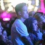 Rob Ackroyd očajan nakon raskida s Katy Perry