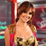 Cheryl Cole se divi Rihanni jer govori ono što misli