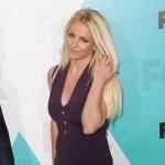 Britney Spears odlučna u nameri da razuveri svoje kritičare