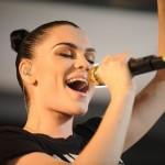 """It's not about the money"" – Jessie J zaradila manje nego što je potrošila"