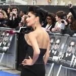 Nicole Scherzinger nije u žurbi da se uda za Lewisa Hamiltona