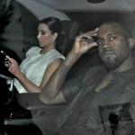 """Khloe savetuje preplašenog Kanyea: """"Navikavaj se na našu ludu porodicu"""""""