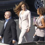 Jennifer Lopez zbog svetske turneje napušta American Idol?