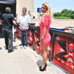 Problemi? Britney Spears napustila audiciju za X Factor