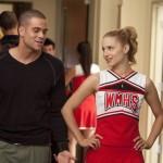 Sjajna vest za obožavaoce: dosadašnja glumačka postava ipak ostaje u Gleeju!