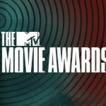 "Russell Brand vodi ""2012 MTV Movie Awards"""