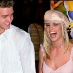 "Justin Timberlake: ""Izgledao sam kao kreten u N Syncu"""