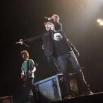 Svetska premijera novog spota Linkin Parka na MTV kanalu
