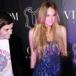 Lindsay Lohan i Samantha Ronson ponovo zajedno?