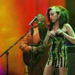 Amy Winehouse je bila izbezumljena zbog uspeha Adele