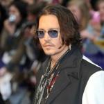 Johnny Depp se oglasio: ne rastaje se od Vanesse Paradis