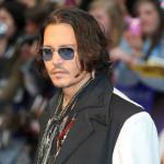 "Johnny Depp: ""Moj vampir je veći muškarac od Edwarda Cullena"""