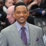 Will Smith veruje u vanzemaljce, smatra Gagu jednim od njih