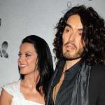 Pokajao se: Russell Brand želi da se vrati Katy Perry
