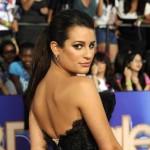Lea Michele otkriva kako ostaje u Gleeju još dugo vremena