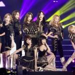 """Jessica iz Girls' Generationa: """"I dalje se bojim scene"""""""