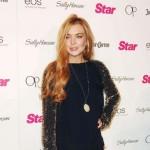 Lindsay Lohan rešila spor sa zaposlenom na klinici za odvikavanje