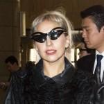 Razlaz: Lady Gaga i Taylor Kinney više nisu zajedno