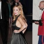 Lindsay Lohan oslobođena optužbe zbog nedostatka dokaza